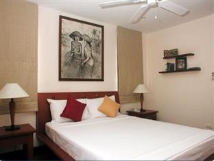 Hotell Baan Chai Nam Apartment 19 i Bang_Thao_-tt-_Laguna, Phuket. Klicka för att läsa mer och skicka bokningsförfrågan