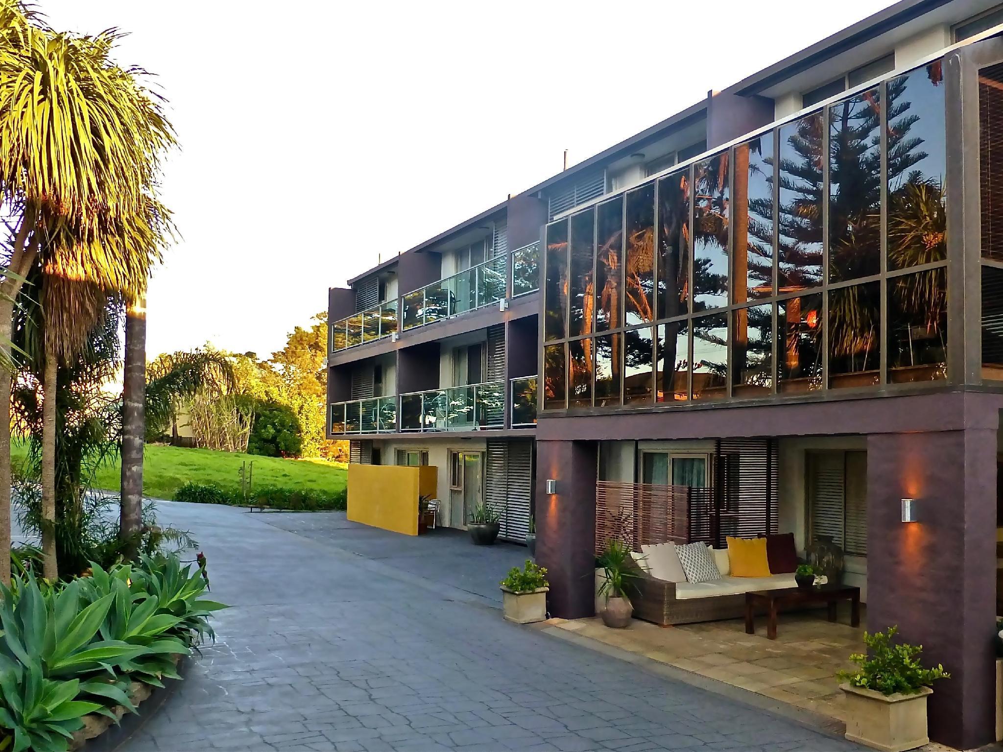 Park Ridge Retreat - Hotell och Boende i Australien , Gerringong