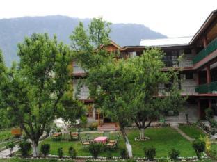 Hotel Kalpna