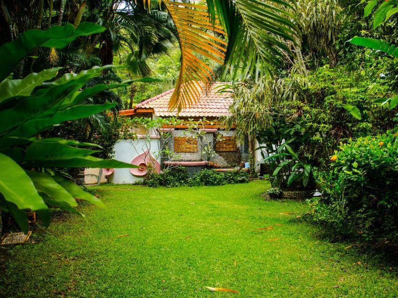 Hotell Baan Surin i Surin, Phuket. Klicka för att läsa mer och skicka bokningsförfrågan