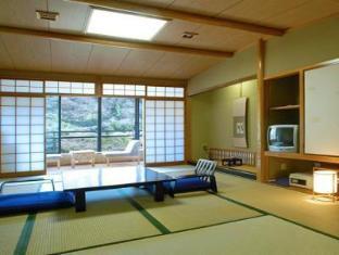 hotel Unzen Miyazaki Ryokan