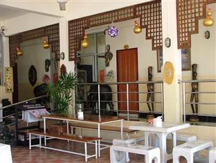 Hotell Porn 2 Hotel i , Khon Kaen. Klicka för att läsa mer och skicka bokningsförfrågan