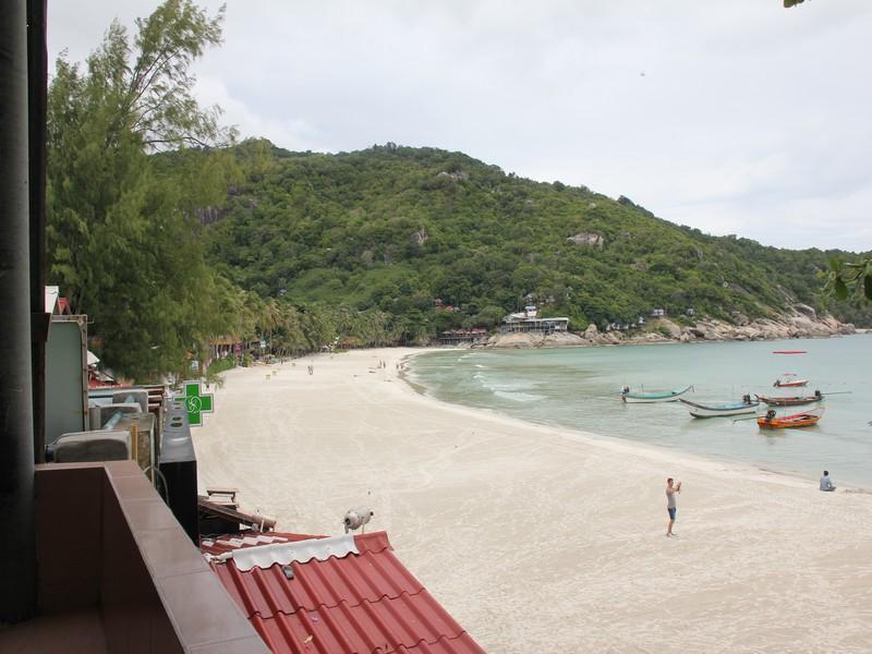 Hotell Ananpura Resotel i , Koh Phangan. Klicka för att läsa mer och skicka bokningsförfrågan
