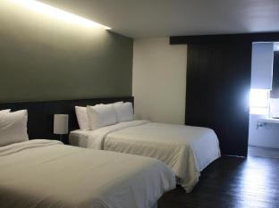 Vivo Hotel Kuantan - Deluxe