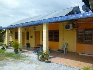 YNZ Homely Stay - Hotell och Boende i Malaysia i Langkawi