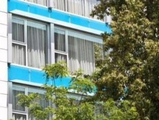 Arion Athens Hotel Athens - Exterior