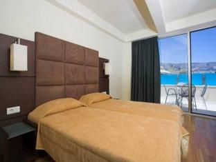 Arion Athens Hotel Athens - Guest Room