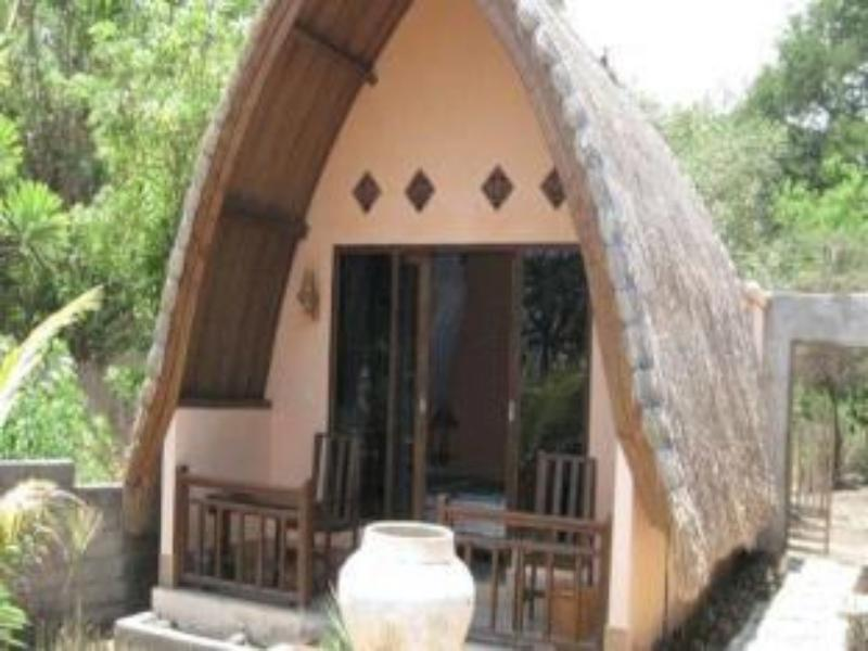 Debby Backpackers - Hotels and Accommodation in Indonesia, Asia