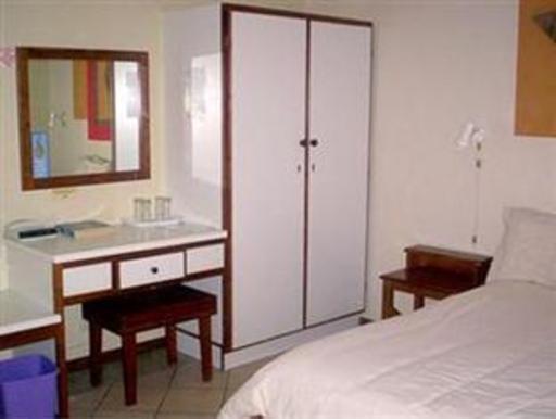 Best PayPal Hotel in ➦ Oshakati: