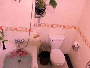 Helen Motel & Pub Phnom Pénh - kopalnica