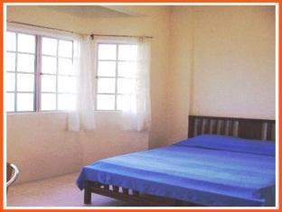 Pantai Indah Seaview Resort Klang - Guest Room