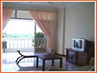 Pantai Indah Seaview Resort Klang - Interior