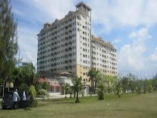 Pantai Indah Seaview Resort Klang - Exterior