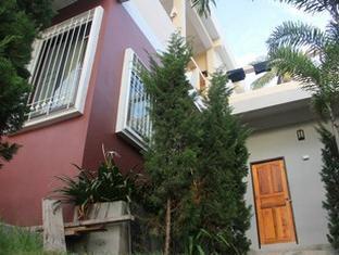 Hotell Big Coco Guesthouse i , Koh Tao (Suratthani). Klicka för att läsa mer och skicka bokningsförfrågan