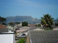 Navine's Homestay Kapstaden - Utsikt