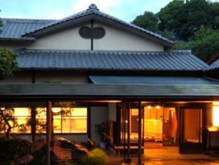 hotel Yugawara Onsen Ashikari Ryokan