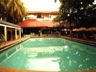 City of Springs Resort & Hotel