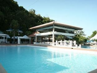 Splash Mountain Resort & Hotel