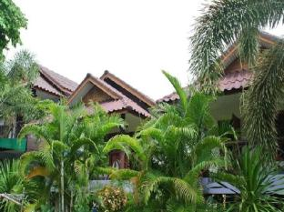 noname bungalow