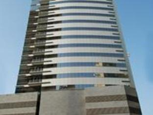 The One LifeStyle Hotel - Hotels and Accommodation in Bahrain, Middle East