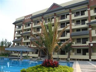 Agnes Paradise Condo - Hotels and Accommodation in Philippines, Asia