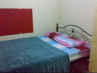 Inapan Ketapang Guesthouse - Hotell och Boende i Malaysia i Langkawi