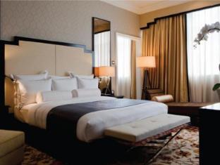 The Majestic Hotel Kuala Lumpur - Majestic Wing Kuala Lumpur - Majestic Suite