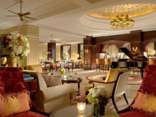 The Majestic Hotel Kuala Lumpur - Majestic Wing Kuala Lumpur -  Colonial Cafe from The Tea Lounge