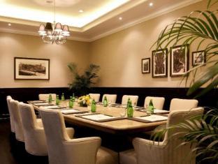 The Majestic Hotel Kuala Lumpur - Majestic Wing Kuala Lumpur - Boardroom in Majestic Wing