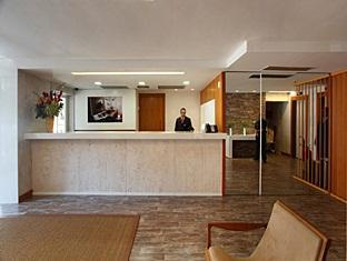 马尔伊帕奈玛酒店