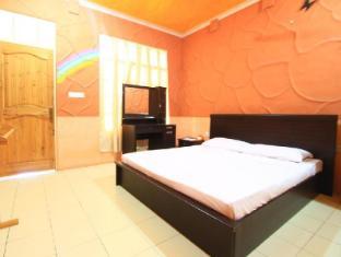 Rasdhoo Island Inn Maldives Islands - Guest Room