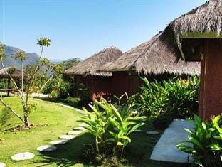 Hotell Green View Resort i , Pai. Klicka för att läsa mer och skicka bokningsförfrågan