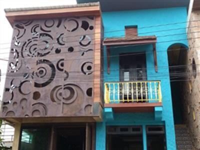 Hotell Chic Pai Guest House i , Pai. Klicka för att läsa mer och skicka bokningsförfrågan