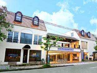 hotel Hotel Livemax Resort Karuizawa