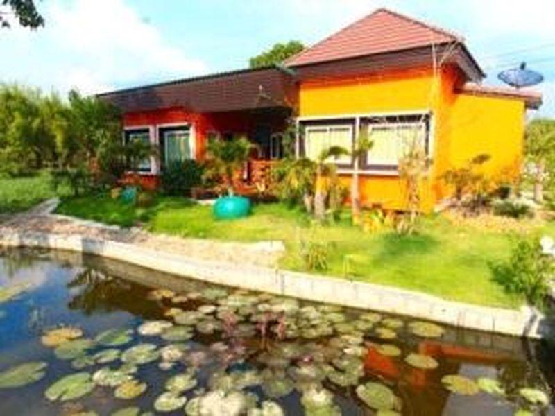 Hotell You   I Resort i , Ratchaburi. Klicka för att läsa mer och skicka bokningsförfrågan