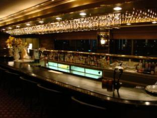 hotel Aizu-Wakamatsu Washington Hotel
