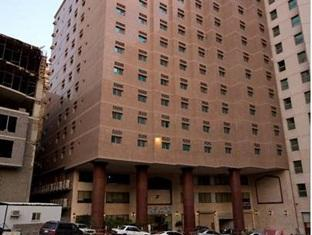 Dar Al Eiman Al Sud Hotel - Hotels and Accommodation in Saudi Arabia, Middle East