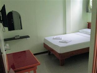 Princess Perrine Suites Davao - Single Room