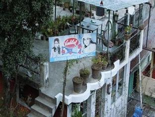 Khim's Guest House & Restaurant - Almora