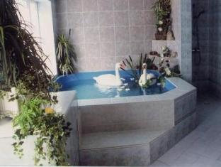 ストルーミ ホテル タリン - ホットタブ