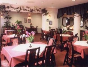 Hotel Stroomi Tallinn - Restoran