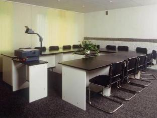 Hotel Stroomi Tallinn - Toplantı Salonu