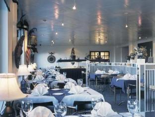 Susi Hotel Tallinn - Restaurant