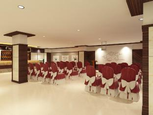 Hallmark Regency Hotel Johor Bahru : 네이버 블로그