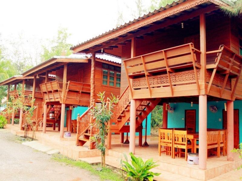 Hotell This East Resort i , Rayong. Klicka för att läsa mer och skicka bokningsförfrågan