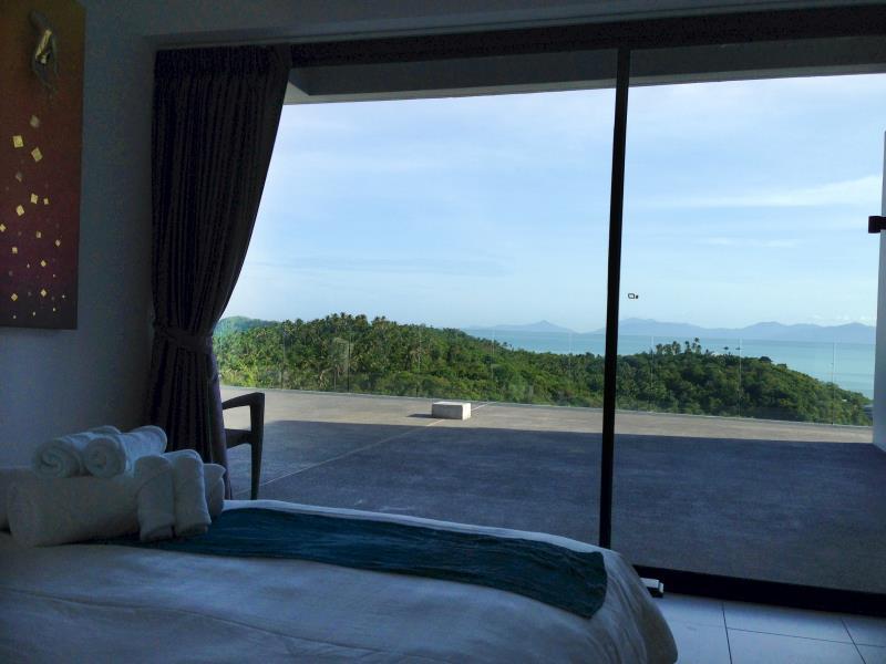 Hotell Crystal Apartment i , Samui. Klicka för att läsa mer och skicka bokningsförfrågan