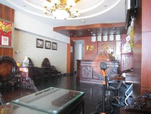 Trung Nam Hotel