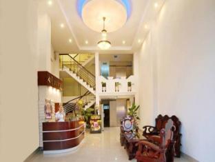 Lucky Hotel Da Nang