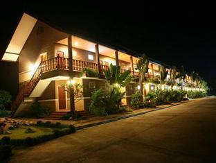 Hotell Bird s Paradise Extreme Resort i , Sakon Nakhon. Klicka för att läsa mer och skicka bokningsförfrågan