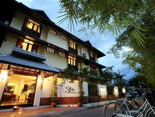 3 Sis Vacation Lodge - Hotels and Accommodation in Thailand, Asia